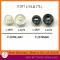 Lead & Phthalate free