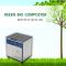 KEEEN BIO COMPOSTER รุ่น GL-10L (ขนาด 30 กิโลกรัม)