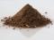 วัสดุปลูก พีทมอส (peat moss) 5 ลิตร หรือ 1 กิโลกรัม
