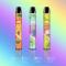 JeX XTRA สูบได้ถึง 600 ครั้ง  2 กลื่นในแท่งเดียว 500mAh พอตแบบใช้แล้วทิ้ง ( DISPOSABLE VAPE POD ) [ แท้ ]