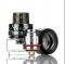 บุหรี่ไฟฟ้า VooPoo - Drag 2 Kit with Uforce T2 Tank