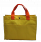กระเป๋ากระดุม M150711
