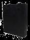 กระเป๋า รุ่น F-02