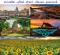 ทัวร์อีสานใต้ นครราชสีมา–บุรีรัมย์–สุรินทร์–ศรีสะเกษ–อุบลราชธานี 5 วัน 4 คืน