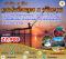 ทัวร์เพัทลุง – สตูล (อันซีน) – เกาะหลีเป๊ะ 5 วัน 4 คืน -DD