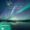 ไอซ์แลนด์ มหัศจรรย์แสงเหนือ 8 วัน