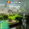 ทัวร์เบลเยียม-เนเธอร์แลนด์-ฝรั่งเศส 8 วัน -EK