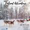 ทัวร์ฟินแลนด์ Finland Adventure (Icebreaker) 9 วัน -AY