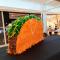 Piñata Taco