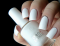 Color Expert Nail Lacquer02