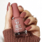 Color Expert Nail Lacquer102