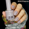 Color Expert Nail Lacquer103