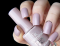 Color Expert Nail Lacquer10