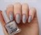 GR Ice Nail Lacquer 6 มล.No.119