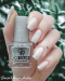 GR Ice Nail Lacquer 6 มล.No.194