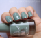 Color Expert Nail Lacquer89