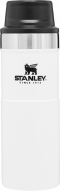 Stanley TRIGGER-ACTION TRAVEL MUG | 16 OZ