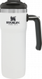 Stanley TWINLOCK™ TRAVEL MUG | 20 OZ