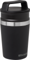 Stanley SHORTSTACK TRAVEL MUG | 8OZ