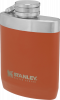 Stanley MASTER UNBREAKABLE HIP FLASK | 8 OZ