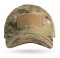 Crye SHOOTER'S CAP