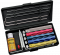 Lansky Professional System Sharpening Kit