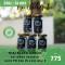 Thai Black Garlic  แกะเปลือก  บรรจุขวด ขนาด 70 กรัม (5 ขวด) แถม 2