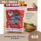 ปลาสลิดแดดเดียว มีไข่ ขนาด L (7-8 ตัวโล)