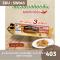 กุนเชียงปลาสลิด-รสพริกญี่ปุ่น ขนาด 300 g. (Set 3 pack)