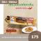 กุนเชียงปลาสลิด-รสพริกญี่ปุ่น (300 g.)