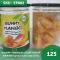 Gummy Mango Light fruit brand (ลูกอมเยลลี่ รสมะม่วง)