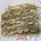 ปลาข้างเหลืองโรยงา250 กรัม