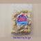 ขนมจีบกุ้ง (1 แพ็ค 30 ลูก)