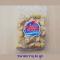 ขนมจีบกุ้ง (1 แพ็ค 80 ลูก)