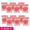 Wel-B Freeze-dried Strawberry 14g  Buy 6 Get 6