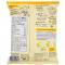 Wel-B Freeze-dried Sweet Corn 15g. (ข้าวโพดหวานกรอบ 15g.) (แพ็ค 12 ซอง)