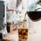 Bear Coffee Machine - BR0048 เครื่องชงกาแฟอเนกประสงค์