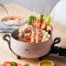 Bear Electric Fryer multi cooker - BR0011 กระทะไฟฟ้าอเนกประสงค์