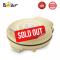 Bear Foldable Grill Multi Cooker - BR0009 เตาย่างพับได้อเนกประสงค์