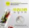 Bear Electric Sport Blender - BR0010 เครื่องปั่นน้ำผลไม้แบบพกพา