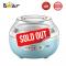 Bear Electric Yogurt Maker - BR0004 เครื่องทำโยเกิร์ต