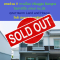 Sold Out Urgent sale !! Townhome, Villaggio Bangna, Villaggio Bangna, 26 km. Quality from Land and House, near ABAC. Special price !!