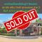 ขายแล้วครับ ขายบ้านเดี่ยวหลังใหญ่!!! โครงการ ศุภาลัย พรีมา วิลล่า พุทธมณฑล สาย 3 พื้นที่ 107.6 ตารางวา สภาพใหม่มาก!