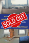 Sold Out Hot Area!! Condo Sathorn Bridge Tower for sale 184 Sq.m. Near ICONSIAM, BTS Krungthon
