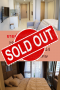 Sold Out The Hyde Sukhumvit 11, Condo for sale near BTS nana, 33 Sqm. 14 Floor City View