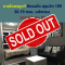 Sold Out Shock Price ! D Condo Sukhumvit 109 With Swimming Pool view