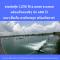Sell shrimp farms 1,636 raiKlang, Rayong Province