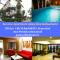 ขายด่วน Service Apartment สุดหรู ใจกลางศรีนครินทร์ ใกล้ BTS และ AirportLink หัวหมาก สภาพสวย ด่วน!!!