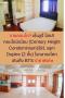 ขายคอนโด!!  เซ็นจูรี่ ไฮทส์ คอนโดมิเนียม (Century Height Condominium)391 sqm  Duplex (2 ชั้น) ใจกลางอโศก เดินถึง BTS ราคาพิเศษ