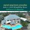 Sale!! Fully-Furnished Luxury house, Na Jomtein,Sattahip